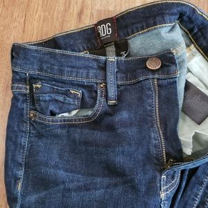 BDG Twig high Rise size 25
